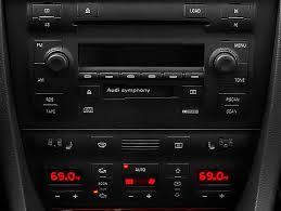 2003 audi a6 2 7 turbo 2003 audi a6 2 7t bi turbo awd