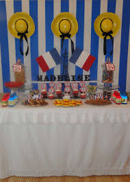 Baby Shower Table Decoration by 30 Baby Shower Ideas For Boys And Girls Baby Shower Food And