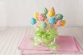 easter cake pops easter egg cake pops ilovecooking