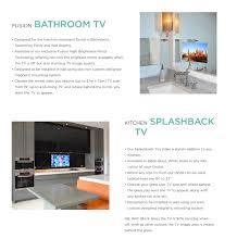 fusion mirror tvs u2013 fusion mirror tv