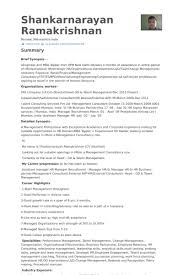Hr Recruitment Resume Sample by Gm Resume Samples Visualcv Resume Samples Database
