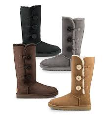 ugg womens driving shoes 190 best authentic ugg images on uggs grains and