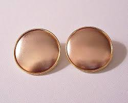 monet earrings 112 best monet earrings vintage collection images on