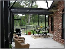 lovable patio enclosure design ideas screened patio enclosures