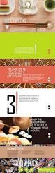 33 best web design one page images on pinterest web design