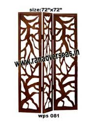 Wooden Room Dividers by Wooden Partition Screen Wooden Partition Screen Room Dividers Are