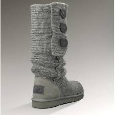 ugg boots shoes sale best 25 grey uggs ideas on ugg boots ugg boots cheap