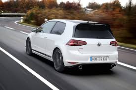 download 2016 volkswagen golf gti clubsport oumma city com