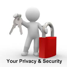 Privacy Policy by 100 Privacy Policy Privacy Policy Tracee Lee Cocco Privacy