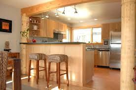 japanese style kitchen design best japanese style kitchen interior design home ideas traditional