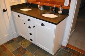 Vanities For Bathrooms by Bath Vanities And Cabinets Bathroom Cabinet Ideas Houselogic