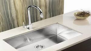 undermount stainless steel kitchen sink interior design for undermount stainless steel kitchen sinks