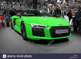 audi cars all models audi car models stock photos audi car models stock images alamy
