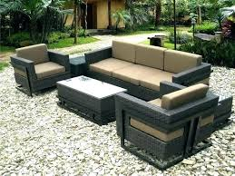 best of outdoor sectional furniture costco or cheap outdoor patio