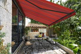Motorized Awnings Reviews The Palermo Plus Retractable Awning Retractableawnings Com