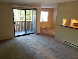 cedar park apartments kenmore wa apartment finder