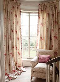 57 best designer kate forman images on pinterest curtains