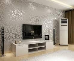 tapeten ideen frs wohnzimmer beeindruckend tapeten ideen frs wohnzimmer im zusammenhang mit