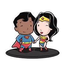 woman cake topper superman woman cake topper peanutink