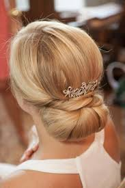 hair buns for hair the 30 best wedding bun hairstyles everafterguide
