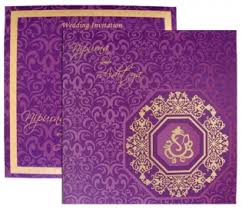 Sikh Wedding Card Shubhankar Sikh Wedding Cards U0026 Punjabi Wedding Invitations