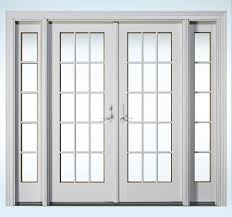 french doors windows 60 best windows u0026 doors images on pinterest home windows and doors