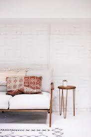 all white home interiors img yellow plus mens interior decor the white wall controversy