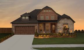 First Texas Homes Hillcrest Floor Plan Floor Plan Tours Video Gallery Dunhill Homes