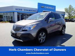 lexus danvers used cars herb chambers chevy 2017 car reviews and photo gallery cars