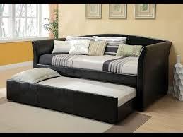 Big Lots Bedroom Furniture by Bedroom Big Lots Bedroom Sets Regarding Nice Big Lots Bedroom