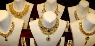 live chennai fluctuations in gold rate from 1930s to 2015 gold