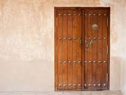 teak wood door design bg p9006 u2013 buy teak wood door design
