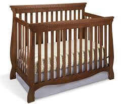Stork Craft 4 In 1 Convertible Crib by Graco Venetian Crib Best Baby Crib Inspiration