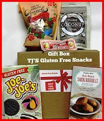 trader joe s gift baskets 47 best best of trader joe s images on trader joes