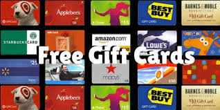 gift cards for kids hacks for kids earn pocket money