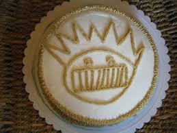 ween wallpaper ween birthday cake cakecentral com
