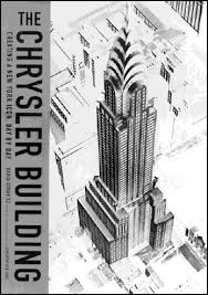 Chrysler Building Floor Plans 28 Images Icon Of The | the chrysler building photographs