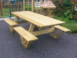 homemade wood outdoor furniture unique 27 diy reclaimed wood