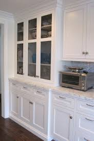 kitchen cabinets height height kitchen cabinet american traditional