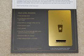 starbuck gold card starbucks gold is now starbucks rewards pulpconnection