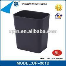 Yellow Wastebasket Yellow Wastebasket Source Quality Yellow Wastebasket From Global