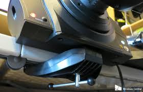 thrustmaster 458 xbox one thrustmaster 458 spider wheel setup forza 5 settings