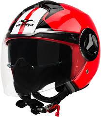 motocross helmet closeout vemar helmets any good online vemar carnil kid line k322 kids