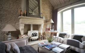 interiors decor house u0026 home