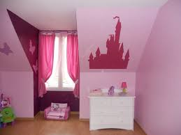 chambre princesse sofia chambre princesse fille beautiful stickers design chambre fille