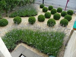 Small Yard Landscaping Ideas by Small Garden Decor Ideas U2013 Home Design And Decorating