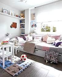best home design shows on netflix pinterest kids bedroom kids bedroom decor inspirational best kids
