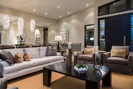 custom homes pj builders