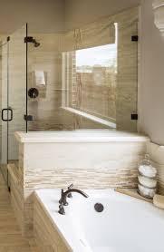 48 best master bathrooms ashton woods images on pinterest