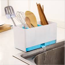 kitchen cabinet organize kitchen tools copper kitchen tool